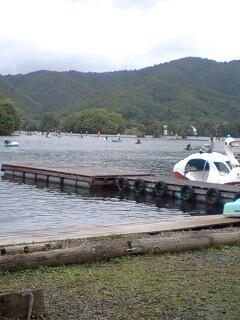 TOP50曽原湖?