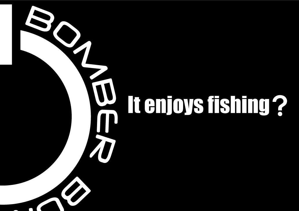 Itenjoysfishing2