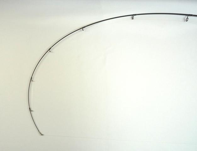 P1010745