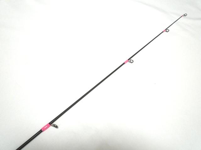 P1020269